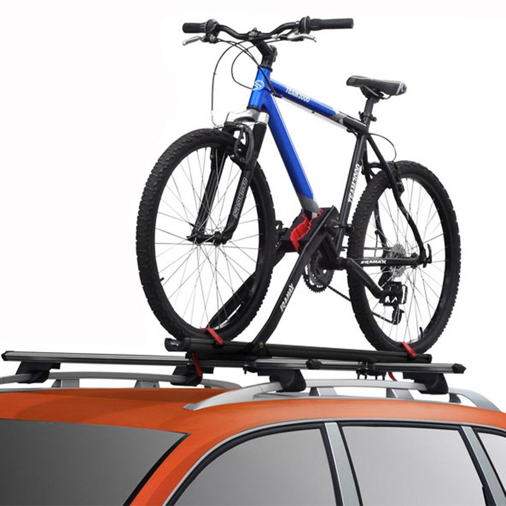 Suporte para transportar bicicletas em carros blog sobre for Carros para transportar