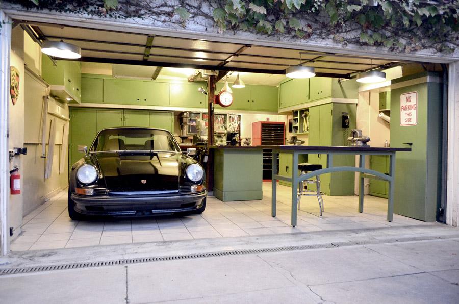 Carro parado precisa de cuidados especiais blog sobre for Garage nice centre